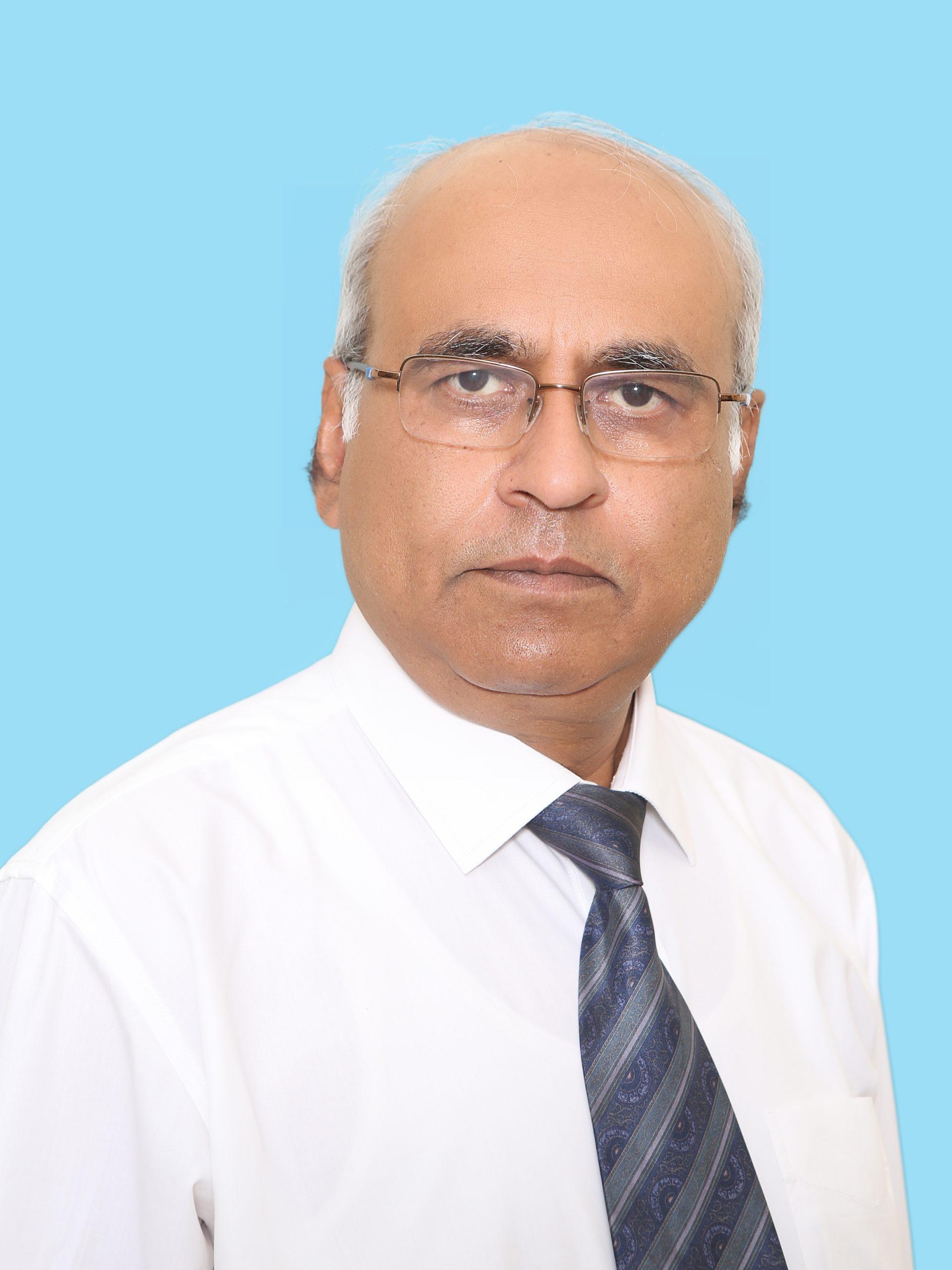 Abdul Ahad Memon