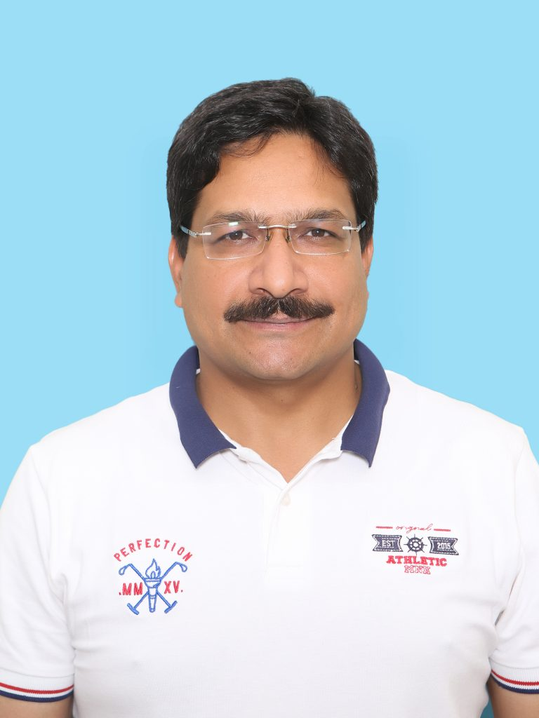 File Photo of Tariq Mahmood