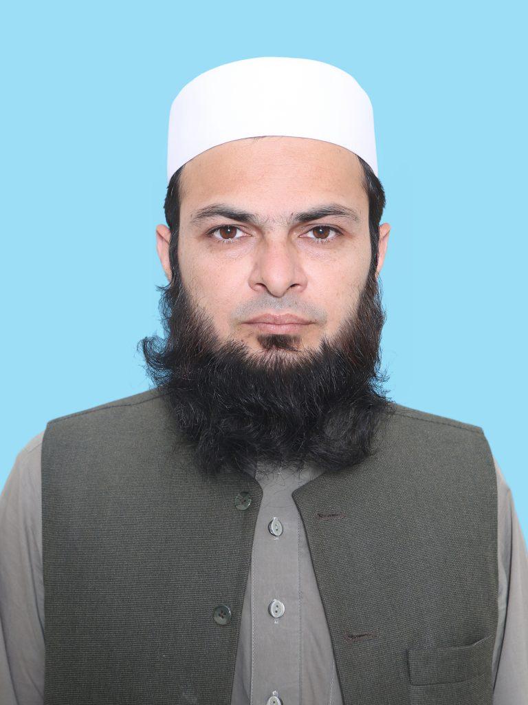 File Photo of Tahir Azam