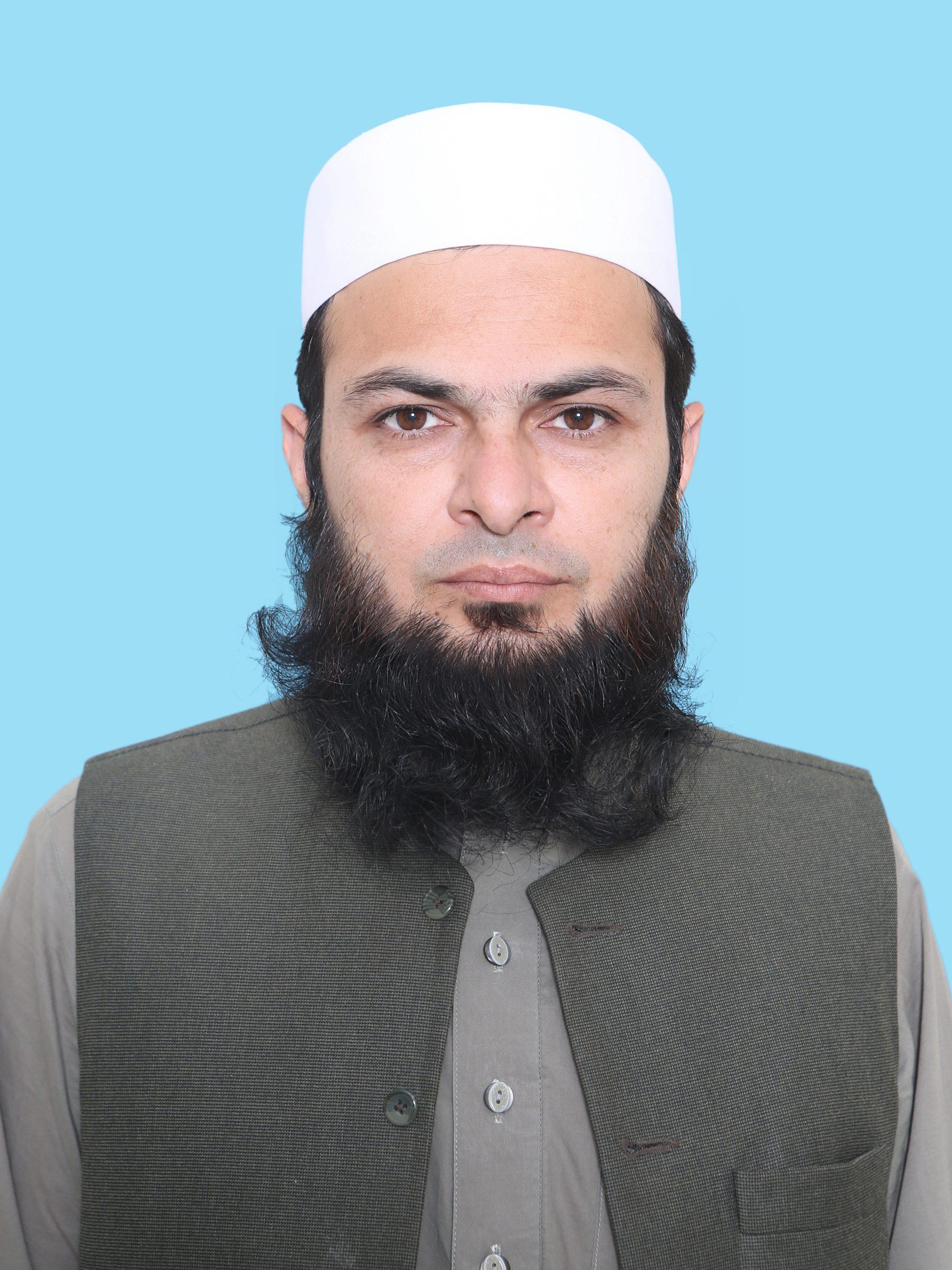 Tahir Azam